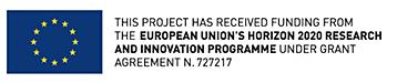 UE.Logo