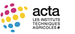 ACTA.logo