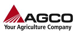 AGCO.logo