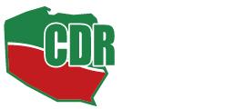 CDR.logo