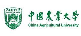 China AgriculturalUniversity.logo