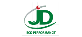 ECOPERFORMANCE