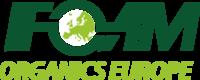 IFOAM-logo-2019