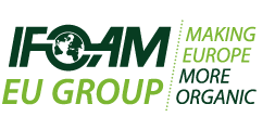 IFOAM.logo