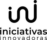 INI_V_pos