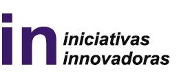 Iniciativas Innovadoras.logo