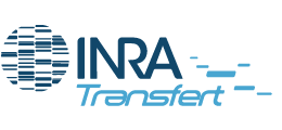 INRA Transfer