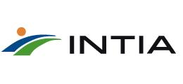 Intia.logo