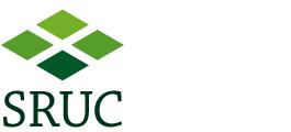 logo SRUC