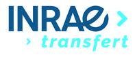 Logo_INRAE-transfert[Quadri-HD]