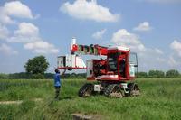 robot remix intercropping 1