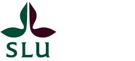 SLU.logo