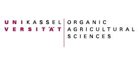 Unikassel logo