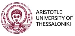 Universiy of Thessaloniki