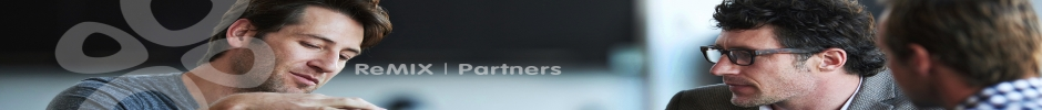 Partners in ReMIX Project